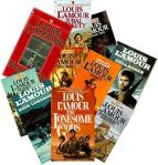ll novels