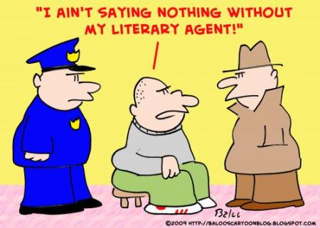 without_literary_agent_criminal_366865