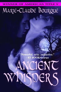 Ancient Whispers-original