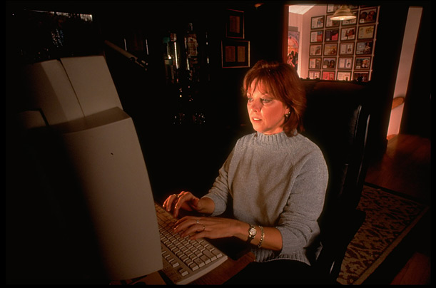 writing tips from nora roberts Discover tips on writing if you are interested in attending a writer's conference, we review and report on the best national and international workshops find information about book.