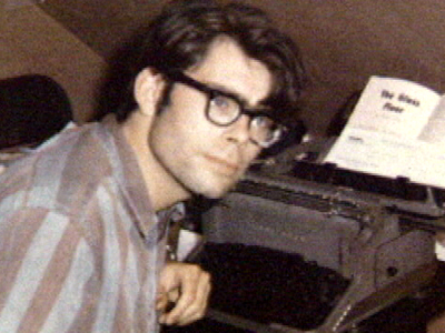 biography and work of stephen king essay View essay - biography on stephen king from eng 321 at ashford university biography on stephen king biography on stephen king stephen king an american author has truly made a significant impact on.