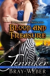 Blood And Treasure 800px