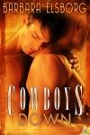 CowboysDown