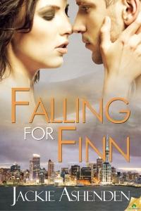 FallingForFinn