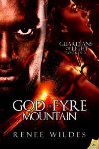GodofFyreMountain
