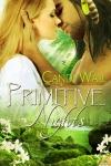PrimitiveNights
