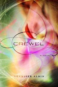 Crewel hi res