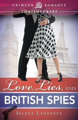 British Spies