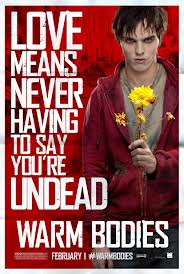 evagordon4 Warm bodies