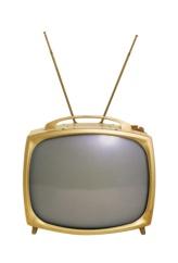 Getty rt tv