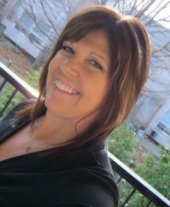 Kim Cresswell newkim2012