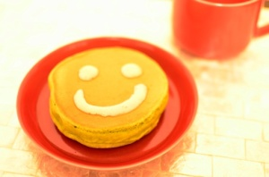 RF getty pancakes