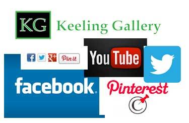 social-media-icons-2_zps1cce68bc