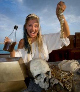 rf getty pirate lass