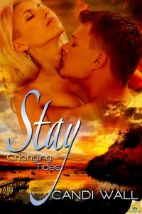Stay72lg