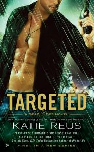 reus- targeted (1)