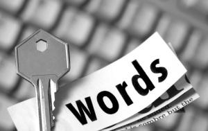 RF getty keywords