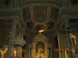 New Orleans 2013 (27) st alphonsus