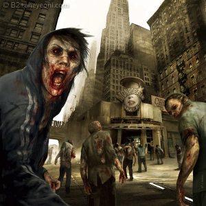 Aleksi_Zombies_boxcover600_600