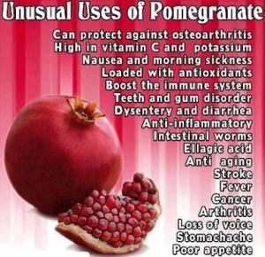 Health-Benefits-of-Promenganate