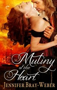 MutinyoftheHeartDraft1 (1)