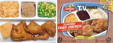20080631-chicken-tv-dinner