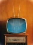 old-skool-tv-set
