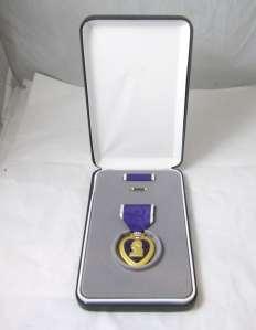 purpleHart_2