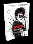 The-Cormorant---Chuck-Wendig_zps14d1c680