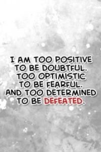 Positive_Quotes_132140