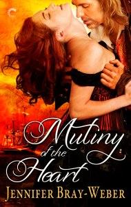 Mutiny of the Heart