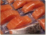 raw_salmon