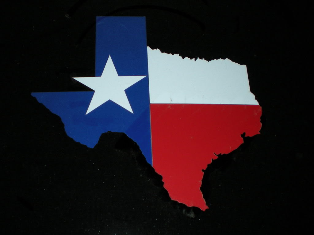 Friday fun facts the great state of texas musetracks - Texas flag wallpaper ...