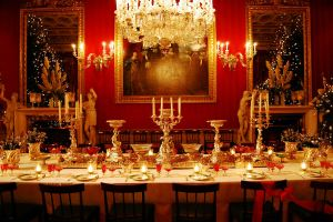 The_Great_Dining_Room