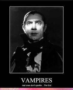 bela-lugosi-vampires-sparkle