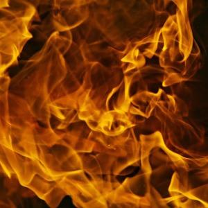 Firerob