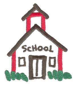 School_House1