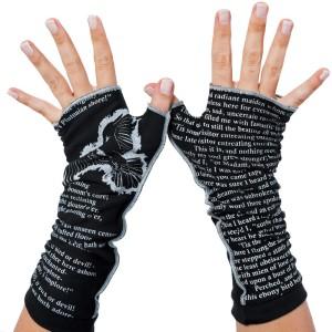 raven_gloves_01