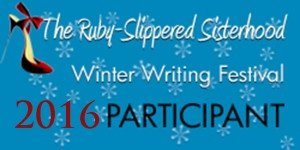 rss_winterfestival-participant-badge-2016-300x150