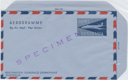 australian-aerogramme-asc-aa03as-jet-plane-with-ohms-stamped-specimen-mint-5689-p