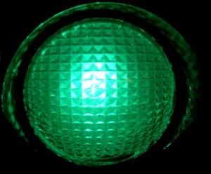 green-light-550x456