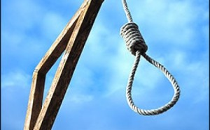hanging-415x260