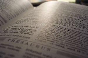 CC - RF - Thesaurus