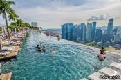 10-expensive-things-to-do-in-singapore