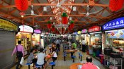315-the-street-food-of-singapore-body01-rect