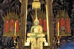 6-unknown-facts-about-the-thai-grand-palace-emerald-buddha