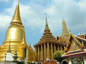 6-unknown-facts-about-the-thai-grand-palace