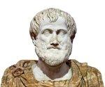 aristotle-17