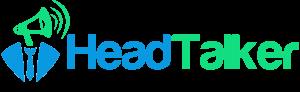 HeadTalker-Logo