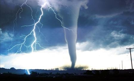 tornado+35